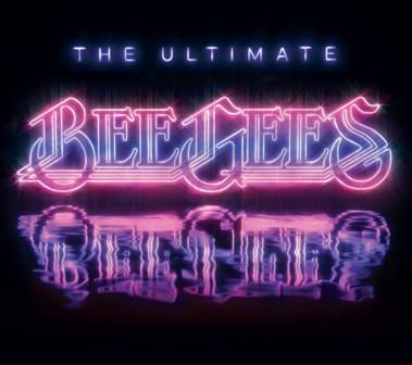 Bee Gees-The Ultimate Bee Gees(2CD+1DVD).jpg