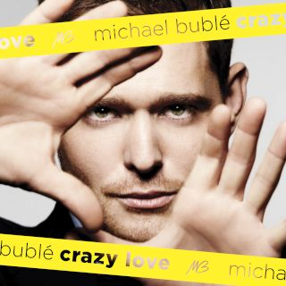Michael Buble-Crazy Love.jpg