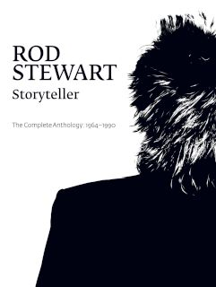 Rod Stewart-Storyteller - The Complete Anthology 1964-1990(4CD).jpg