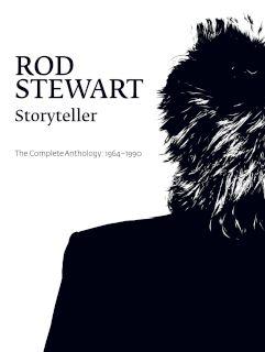 Rod Stewart-Storyteller - The Complete Anthology 1964-1990(4CD).jpg