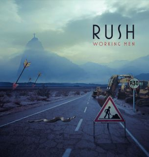 Rush-Working Men.jpg