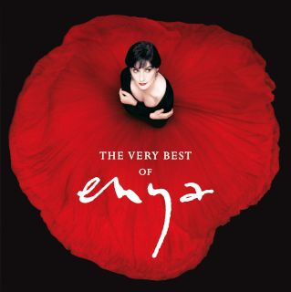 Enya_The Very Best Of Enya (CD).jpg