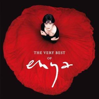 Enya_The Very Best Of Enya (CD).jpg