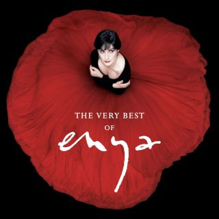 Enya_The Very Best Of Enya (CD+DVD).jpg