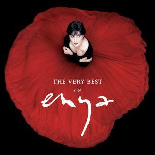 Enya_The Very Best Of Enya (CD+DVD).jpg