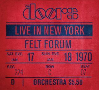 The Doors-Live In New York (6CD).jpg