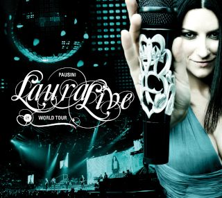 Laura Pausini-Laura Live World Tour 09(CD+DVD).jpg