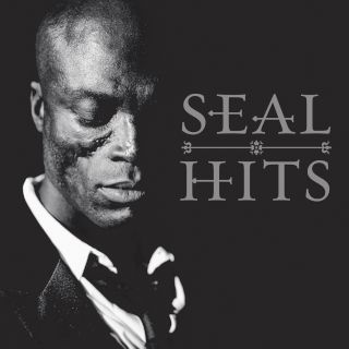 Seal -Hits (2CD).jpg