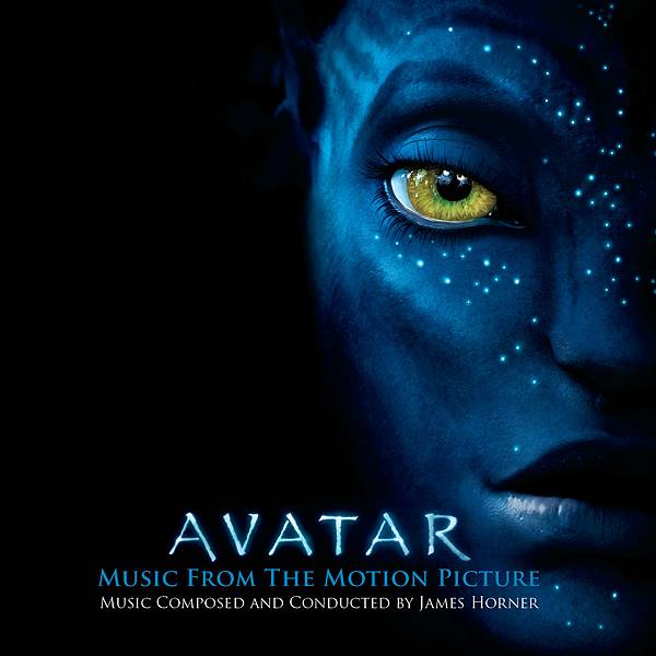 avatar final album cover.jpg