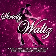 Dance Compilations Strictly Waltz.jpg