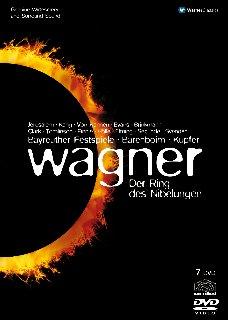 Daniel Barenboim-Wagner Der Ring Des Nibelungen(7DVD).jpg