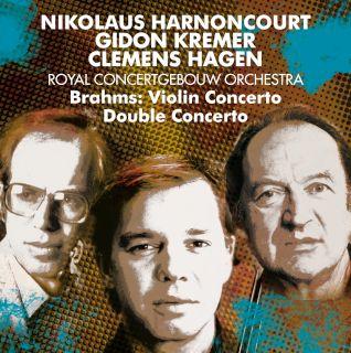 Nikolaus Harnoncourt-Brahms Violin Concerto & Concerto For Violin & Cello.jpg