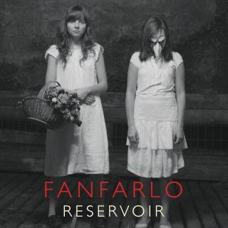 Fanfarlo-Reservoir.jpg
