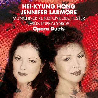 Jennifer Larmore & Hei-Kyung Hong-Operatic Duets.jpg