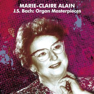 Marie-Claire Alain-Bach, JS Organ Masterpieces(2CD).jpg
