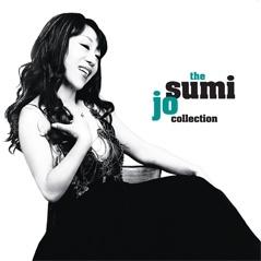 Sumi Jo-Sumi Jo Collection(2CD).jpg