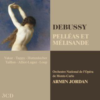 Armin Jordan-Debussy Pelleas Et Melisande(3CD).jpg
