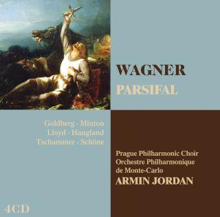 Armin Jordan-Wagner Parsifal(1981)(4CD).jpg