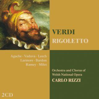 Carlo Rizzi-Verdi Rigoletto(2CD).jpg