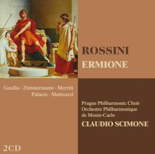 Claudio Scimone-Rossini Ermione(2CD).jpg