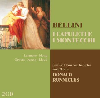 Donald Runnicles-Bellini I Capuleti E I Montecchi(2CD).jpg