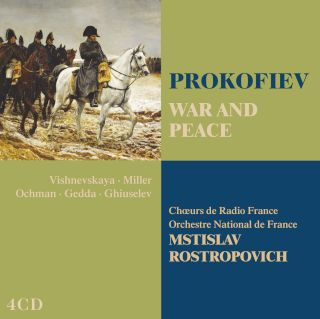 Mstislav Rostropovich-Prokofiev War And Peace(4CD).jpg