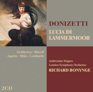 Richard Bonynge-Donizetti Lucia Di Lammermoor(2CD).jpg