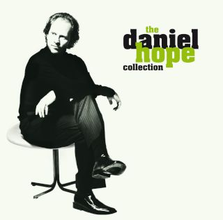 Daniel Hope-Daniel Hope The Collection(2CD).jpg