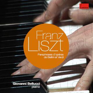 Giovanni Bellucci-Liszt.jpg