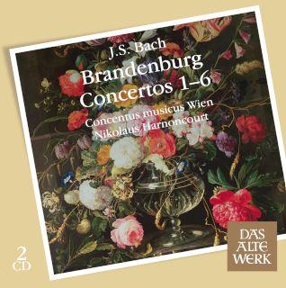 Nikolaus Harnoncourt-Bach, JS Brandenburg Concertos Nos 1-6(1964)(2CD).jpg