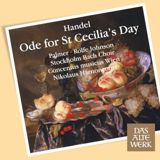 Nikolaus Harnoncourt-Handel Ode For St. Cecilia's Day.jpg