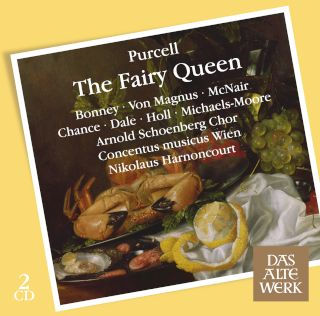 Nikolaus Harnoncourt-Purcell The Fairy Queen(2CD).jpg