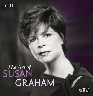 Susan Graham-The Art Of Susan Graham(6CD).jpg