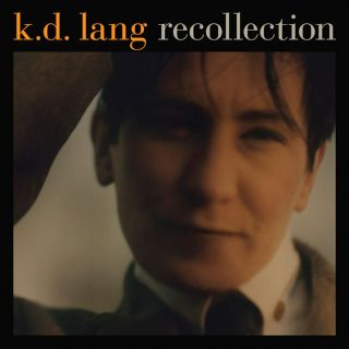 k.d. Lang-Recollection (2CD).jpg