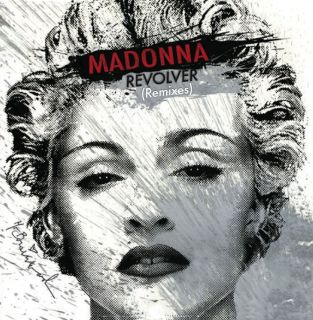 Madonna-Revolver (Maxi Single).jpg