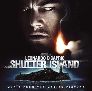 OST-Shutter Island.jpg