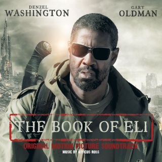 OST-The Book Of Eli.jpg