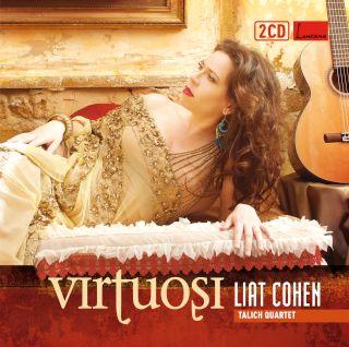 Liat Cohen-Virtuosi(2CD).jpg
