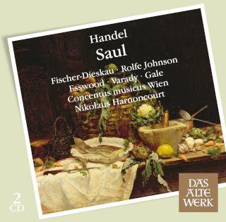 Nikolaus Harnoncourt-Handel Saul(2CD).jpg