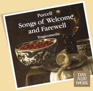 Tragicomedia-Purcell Songs Of Welcome & Farewell.jpg