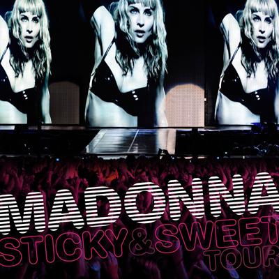 Madonna_SS_Cover_CORRECT.jpg