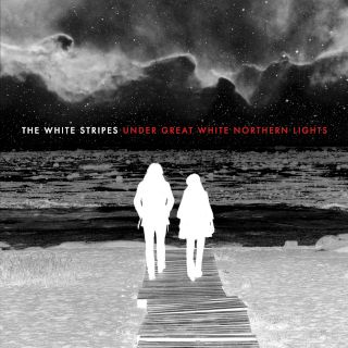 The White Stripes-Under Great White Northern Lights.jpg