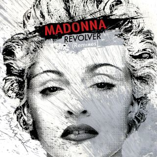 Madonna-Revolver (2LP).jpg