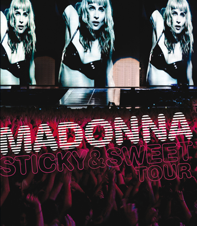 Madonna-Sticky Sweet Tour (Blue-ray DVD+CD).jpg