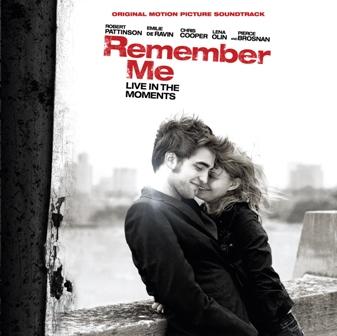 OST-Remember Me.jpg