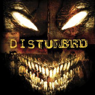 Disturbed-Disturbed.jpg