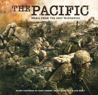 OST-Pacific, The太平洋戰爭 電視原聲帶.jpg