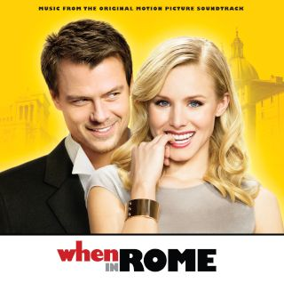 OST-When In Rome羅馬不思議 電影原聲帶.jpg
