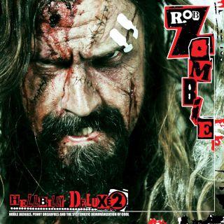 Rob Zombie-Hellbilly Deluxe 2.jpg