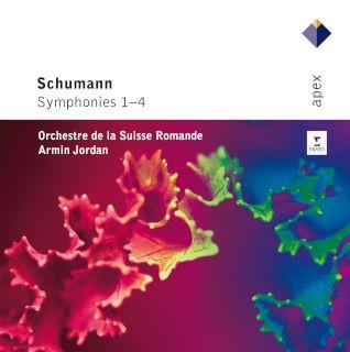 Armin Jordan-Schumann Symphonies Nos 1-4(2CD).jpg